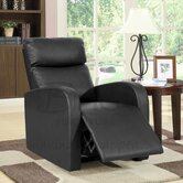 Sussex Recliner Chair