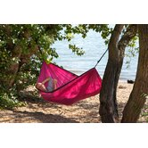 Colibri Single Person Travel Hammock