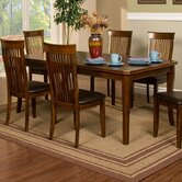 Oakdale Dining Table