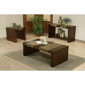 Alpine Furniture Coffee Table Sets