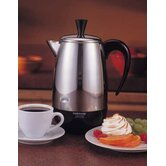 Percolator (2-8 Cup)