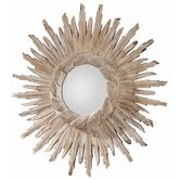 Mirrors by Arteriors Home