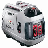 PowerSmart Series 2000 Watt Inverter Generator