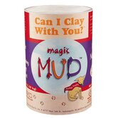 Magic Mud