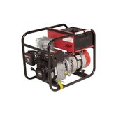 Dyna Consumer Series 6000 Watt Portable Gas Generator