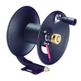 100' Capacity Reel