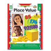 Place Value Level 3