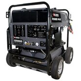 Power Pack - Generator/Welder/Air Compressor