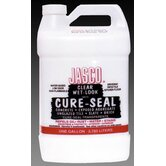 Wet Look Cure Seal 0613-GL