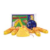 Multiplication Center Kit With Cd