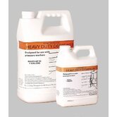 1 Gallon Heavy Duty Degreaser