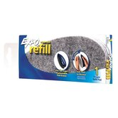 Expo Eraser Refill