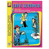 Life Science Biology