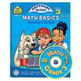 Math Basics 3 On-track Software And