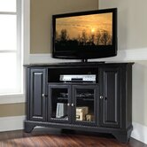 LaFayette 48&quot; TV Stand