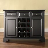 LaFayette Sideboard / Buffet