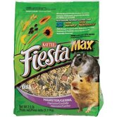 Fiesta Max Pet Food