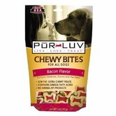 Chewy Bites Dog Treat