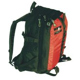Climber's Bag
