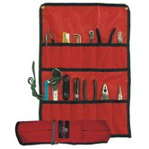 ToolRoll Bag