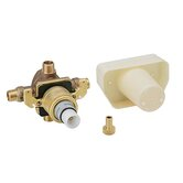Grohtherm Thermostatic Rough-In Valve