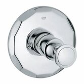 Kensington Pressure Balance Valve Trim Handle