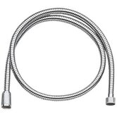59&quot; Duralife Metal Hose