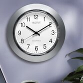 La Crosse Technology Atomic Analog Clock