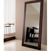 Meti Vertical Stand Alone Mirror