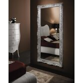 Victoria Vertical Mirror