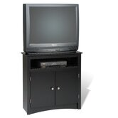 Sonoma Tall 32&quot; Corner TV Stand