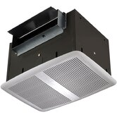 High Capacity Ventilation Fan