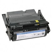 Infoprint Solutions Company 39V1063 Toner