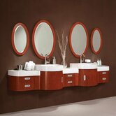 DecoLav Vanities