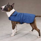Barn Dog Coat