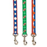 All-Star Basketball Dog Leash