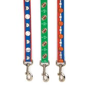 All-Star Football Dog Leash
