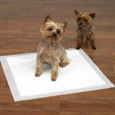 Maximum Absorbency Dog Puppy Pads