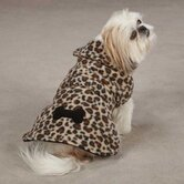 East Side Collection Dog Fashion Apparel