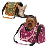 Small Monkey Business Pet Carriers