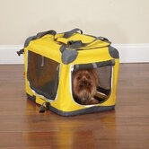 Guardian Gear Pet Carriers