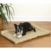 Water Resistant Dog Bed