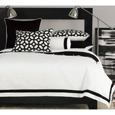 Palmer Bedding Collection