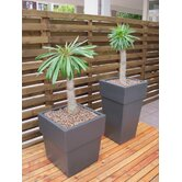 Torre Planter