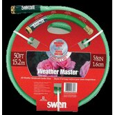 Weather Master All-Weather Hose