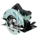 7.25&quot; Circular Saw with Brake