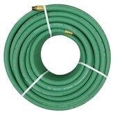 Hitachi Air & Gas Hoses