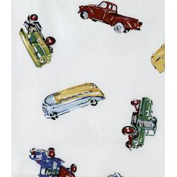 Car Shower Curtain - Compare Prices on Car Shower Curtain in the