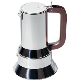 Alessi Espresso Coffee Maker