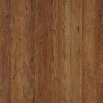 Laminate wood flooring with texture types of wood for Cherry laminate flooring